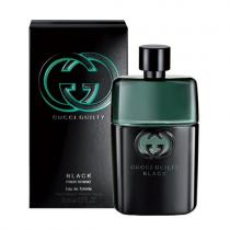 Gucci Guilty Black Pour Homme EdT 90ml M