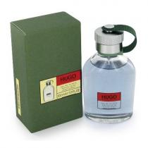 Hugo Boss Hugo EdT 200ml M