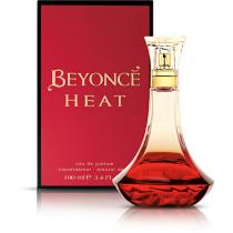 Beyonce Heat EdP 100ml W