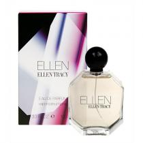 Ellen Tracy Ellen EdP 100ml W