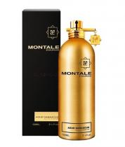 Montale Paris Aoud Damascus EdP 100ml W