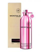 Montale Paris Velvet Flowers EdP 100ml W
