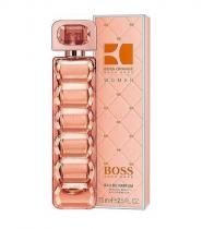 Hugo Boss Boss Orange EdP 50ml W