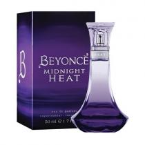 Beyonce Midnight Heat EdP 100ml W