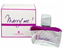Lanvin Marry Me EdP 75ml W