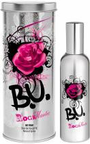 B.U. ROCKMantic EdT 50ml W