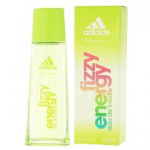 Adidas Fizzy Energy EdT 50ml W