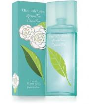 Elizabeth Arden Green Tea Camellia EdT 100ml W