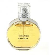 Chanel Chance EdT 20ml W