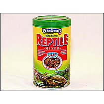 Vitakraft Reptile Mixed 1l