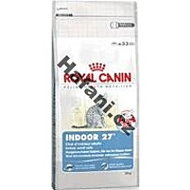 Royal Canin Cat Indoor Cat 2kg