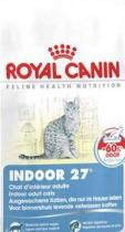Royal Canin Cat Indoor Cat 4kg