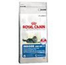 Royal Canin Cat Indoor Long Hair 2kg