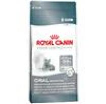 Royal Canin Cat Oral Sensitive 400g