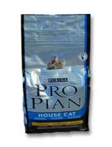Purina ProPlan Cat Housecat Chicken and Rice 3kg