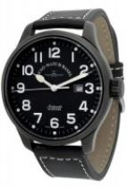 Zeno Watch Basel 8554-a1