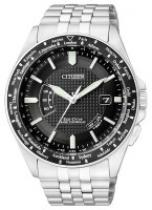 Citizen CB0021-57E