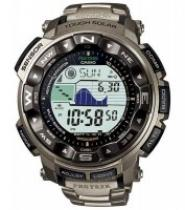 Casio PRW 2500T-7