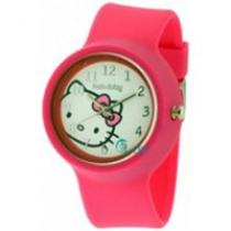 Hello Kitty HK1300-115