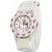 Hello Kitty HK1460-111