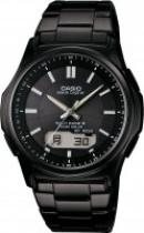 Casio WVA M630DB-1A