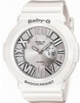 Casio BGA 160-7B1