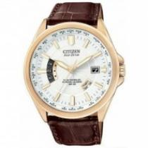Citizen CB0013-04A
