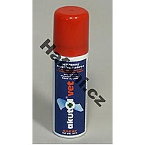 Aveflor Akutol Vet spray 60ml