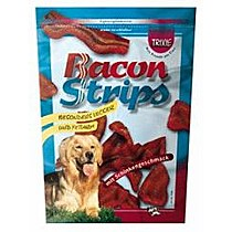 Trixie Bacon Strips 85g