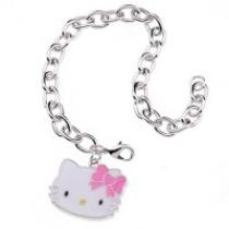 Hello Kitty Jewel 45200002