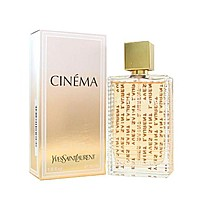 Yves Saint Laurent Cinema EdP 35 ml W