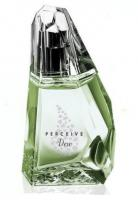 Avon Perceive Dew 50ml EdT