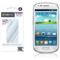 CELLY SCREEN280 Galaxy S III Mini