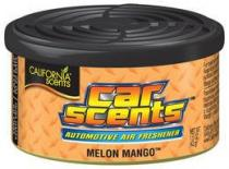 California Scents Meloun & Mango