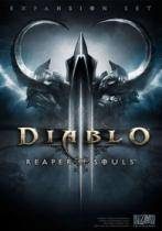 Diablo III Reaper of Souls (PC)
