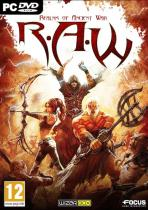 R.A.W: Realms of Ancient War (PC)