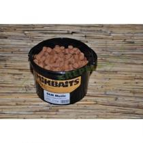 MIKBAITS eXpress pelety 18mm 1kg