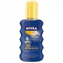 NIVEA SUN KIDS SPF20 200 ml