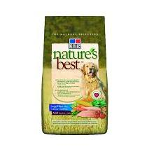 Hill's Canine Nature's Best Adult Large/Giant 12kg