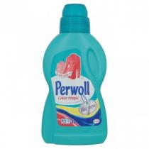Perwoll Color magic 1l