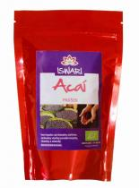 Iswari Superfood Acai BIO 70 g