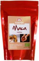 Iswari Superfood Maca BIO 125 g