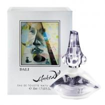 Salvador Dali Dali 2011 EdT 100ml W