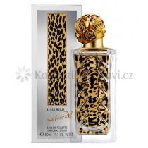 Salvador Dali Dali Wild EdT 100ml W