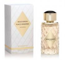 Boucheron Place Vendome EdP 100ml Tester W