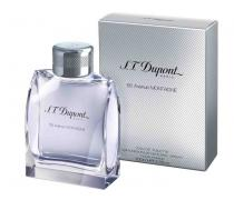 Dupont 58 Avenue Montaigne EdT 50ml pánská