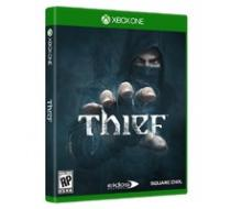 Thief 4 (Xbox One)
