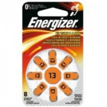 ENERGIZER BAT AUDIOPROTETIKA 13 SP-8