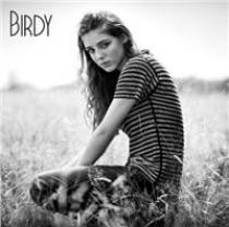 BIRDY Fire Within (2013)