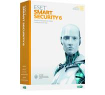ESET Smart Security 2 PC 2 roky